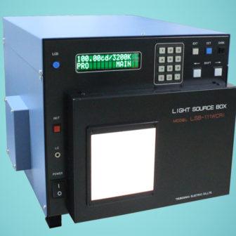 Products | TSUBOSAKA ELECTRIC CO , LTD