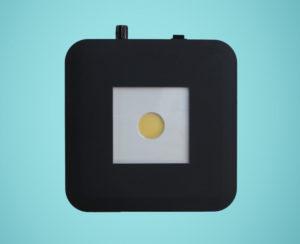 擬似太陽光照明SOL-100-01D06